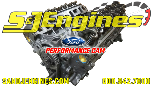 Ford-302-ci-Long-Block-Crate-Engine-Mustang