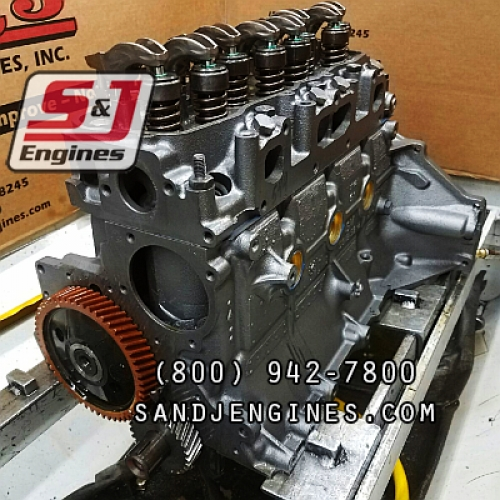 rebuilt auto engines 1987 Oldsmobile Cutlass Ciera