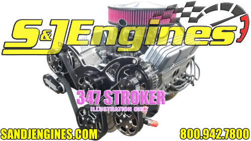 S&J-Ford-Performance-5.6L-347-ci-remanufactured-stroker-long-block-engine