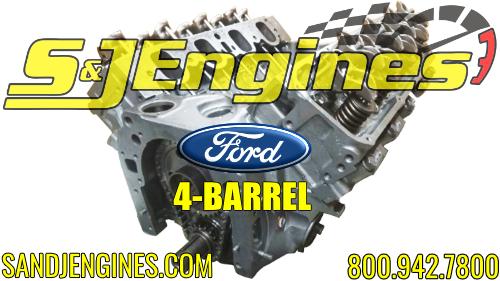 Ford-351-ci-Cleveland-Ranchero-Torino-Cyclone
