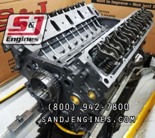 rebuilt auto engines 2003 Dodge