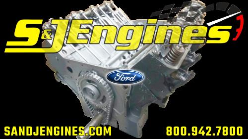 Ford-390-c.i.-6.4-Liter-long-block-crate-engine-remanufactured-Cobra-Falcon-Galaxie-Torino-Cougar-Thunderbird