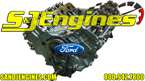 Ford-429-ci-7.0-Liter-Remanufactured-Long-Block-Crate-Engine