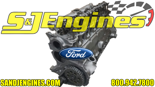 Ford-200-ci-3.3-liter-remanufactured-crate-engine