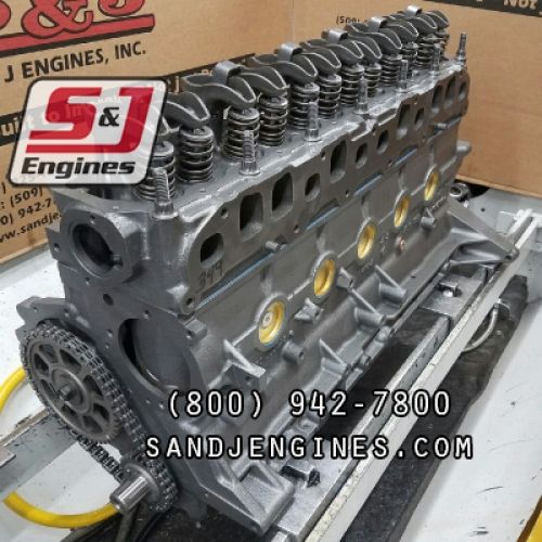 fileoumwovm8kd 1476899993 rebuilt auto engines 1980 jeep