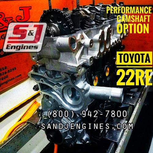 rebuilt auto engines 1992 Toyota Celica